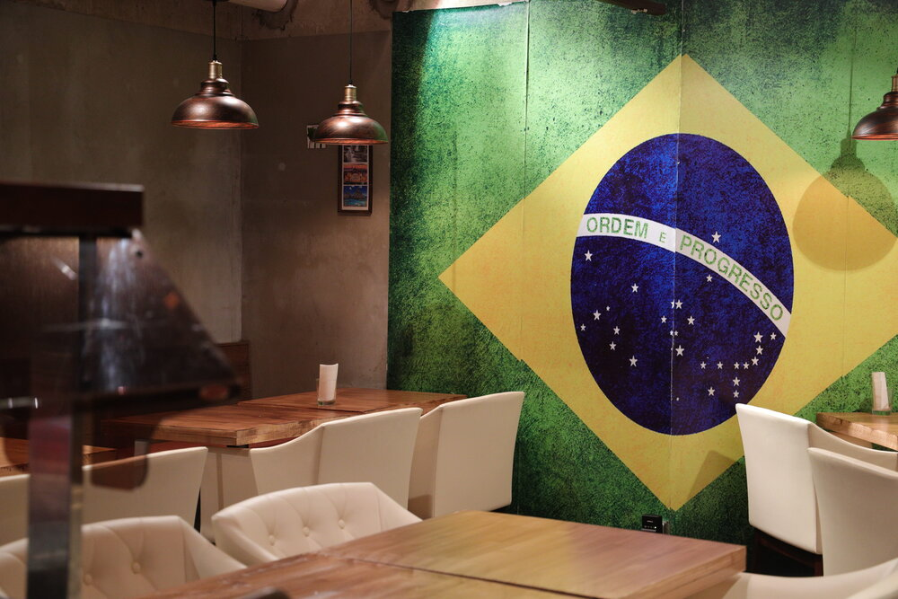 brasil-bar-&-grill-interior-design